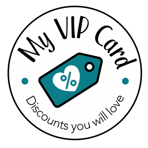 BRND039-04-18-My-VIP-Card-Final-Logo-CMYK-1-300x300.png