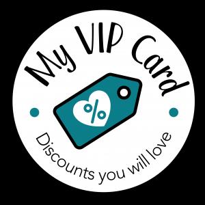 BRND039-04-18-My-VIP-Card-Final-Logo-CMYK-1-300x300.png