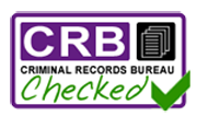 crb-checked